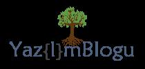 YazilimBlogu Logo